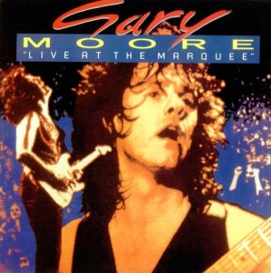 GARY_MOORE_Live_at_the_Marquee