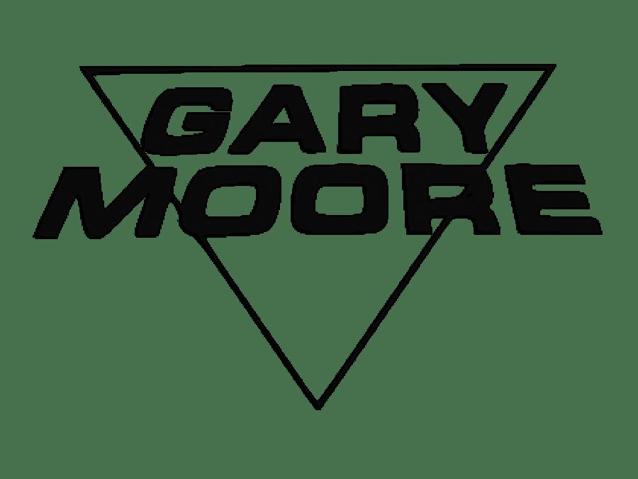 GARY_MOORE_Logo_a
