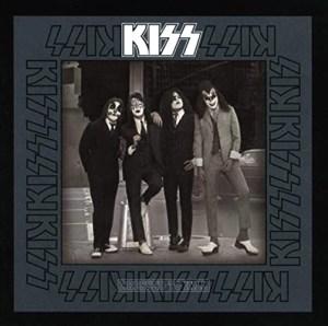 KISS_Dressed_to_Kill