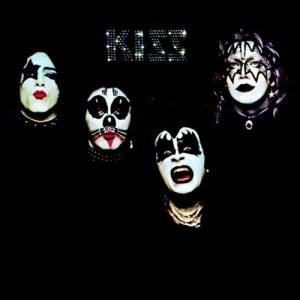 KISS_Kiss