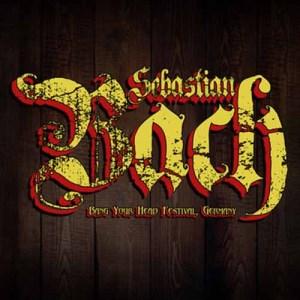 SEBASTIAN_BACH_Bring_Em_Bach_Alive_a