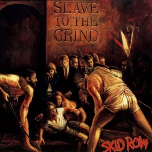 SKID_ROW_Slave_To_The_Grind