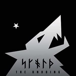 SKOLD_The_Undoing