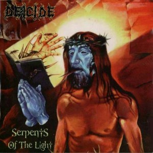 DEICIDE_SerpentsOfTheLight