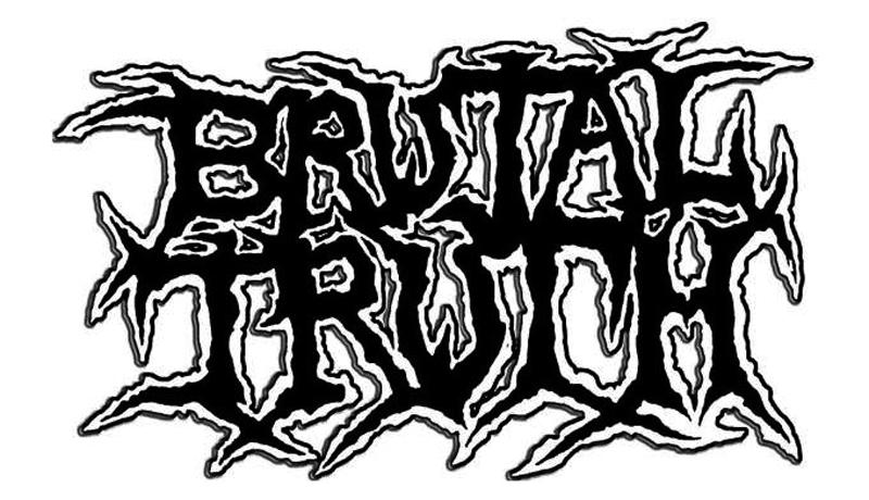 BRUTAl_TRUETH_logo