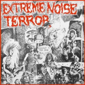 EXTREME_NOISE_TERROR_A_Holocaust_in_Your_Head