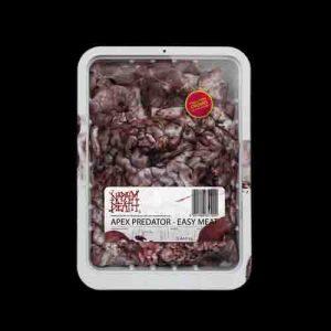 NAPALM_DEATH_Apex_Predator-Easy_Meat