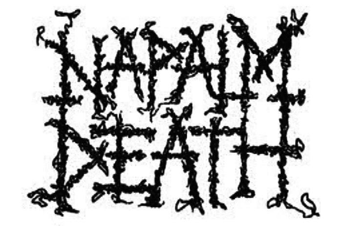 NAPALM_DEATH_logo_a
