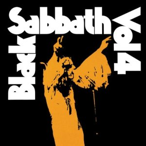 BLACK_SABBATH _Black_Sabbath_Vol4
