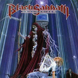 BLACK_SABBATH _Dehumanizer