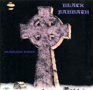 BLACK_SABBATH _Headless_Cross