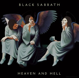 BLACK_SABBATH _Heaven_and_Hell