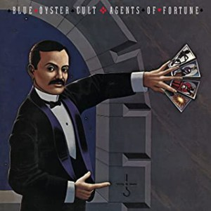 BLUE_ÖYSTER_CULT_Agents_of_Fortune