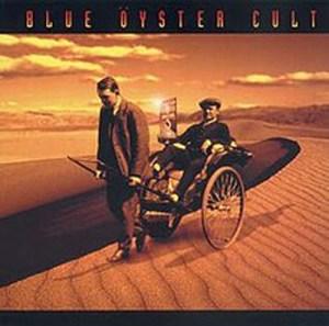 BLUE_ÖYSTER_CULT_Curse_of_the_hidden_mirror_cover