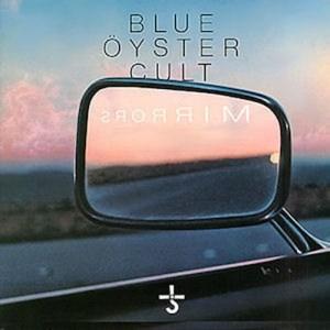 BLUE_ÖYSTER_CULT_Mirrors