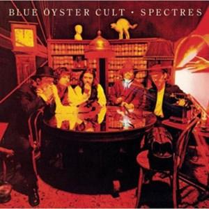 BLUE_ÖYSTER_CULT_Spectres