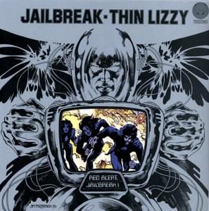 THIN_LIZZY_Jailbreak
