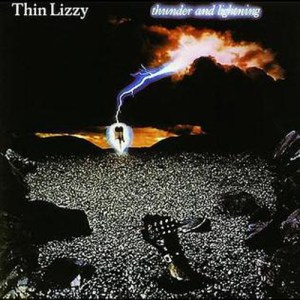 THIN_LIZZY_Thunder_and_Lightning
