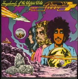 THIN_LIZZY_Vagabonds_of_the_Western_World