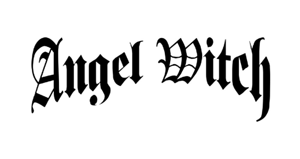 ANGEL_WITCH_logo