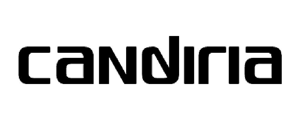 CANDIRIA_logo_