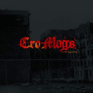 CRO-MAGS_In_the_Beginning