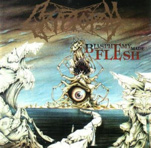 CRYPTOPSY_Blasphemy_Made_Flesh