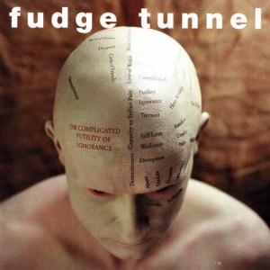 FUDOGE_TUNNEL_The_Complicated_Futility_of_Ignorance