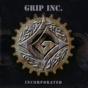 GRIP_Inc_Incorporated