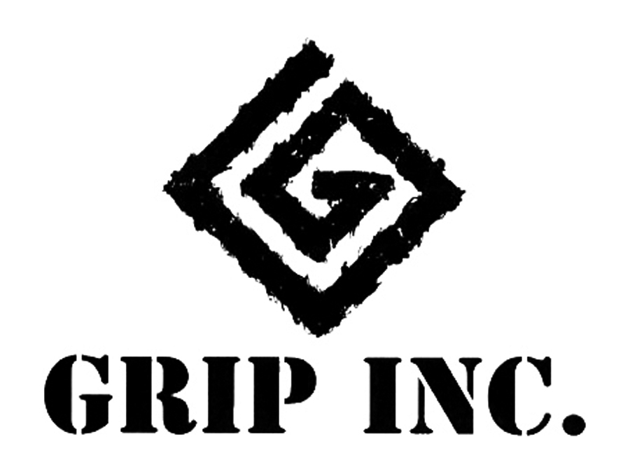 GRIP_Inc_logo