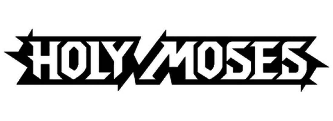 HOLY_MOSES_logo
