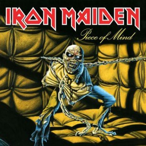 IRON_MAIDEN_Piece_of_Mind