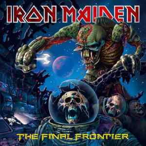 IRON_MAIDEN_The_Final_Frontier