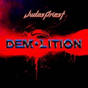 JUDAS_PRIEST_Demolition