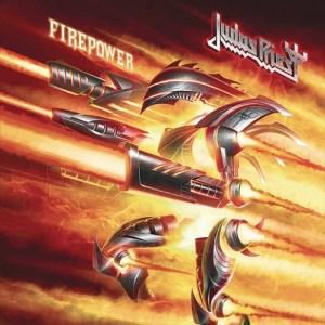 JUDAS_PRIEST_Firepower