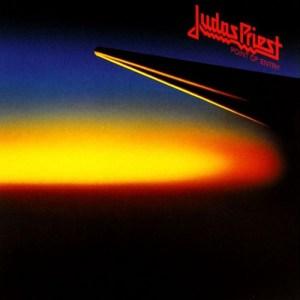 JUDAS_PRIEST_Point_of_Entry