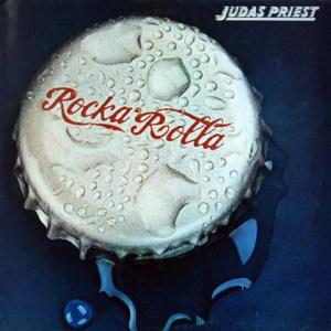 JUDAS_PRIEST_Rocka_Rolla