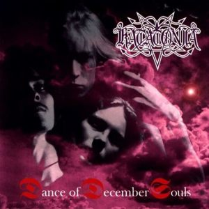 KATATONIA_Dance_of_December_Souls