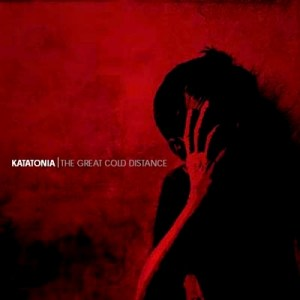 KATATONIA_The_Great_Cold_Distance