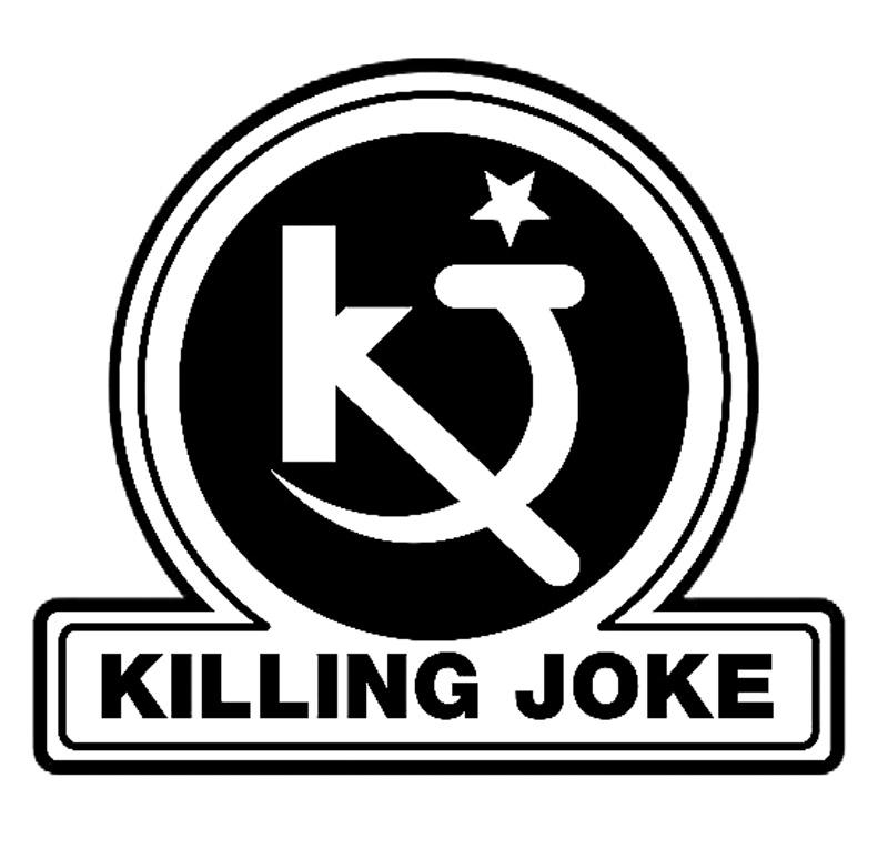 KILLING_JOKE_logo