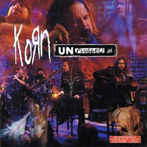 KORN_MTV_Unplugged