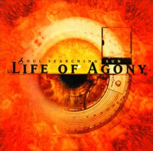 LIFE_OF_AGONY_Soul_Searching_Sun
