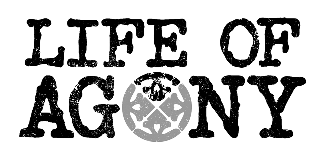 LIFE_OF_AGONY_logo_01