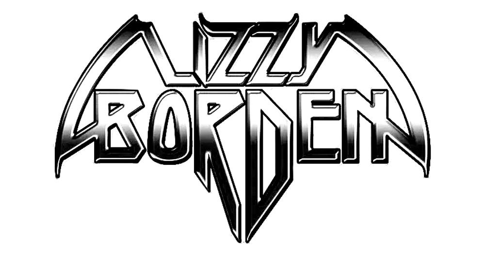 LIZZY_BORDEN_logo_b