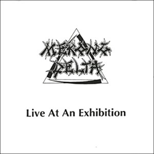 MEKONG_DELTA_Live_at_an_Exhibition