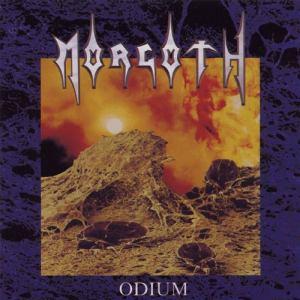 MORGOTH_Odium