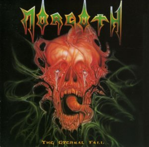 MORGOTH_The_Eternal_Fall