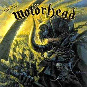 MOTÖRHEAD_We_Are_Motörhead