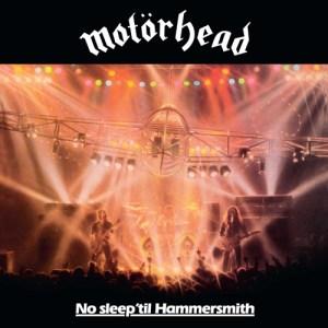 MOTORHEAD_No_Sleep _til_Hammersmith