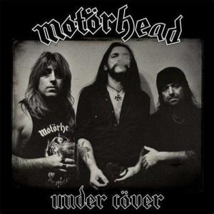 MOTORHEAD_Under_Cöver